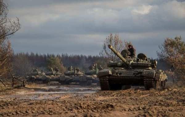 В ДНР рассказали о временном затишье на линии фронта