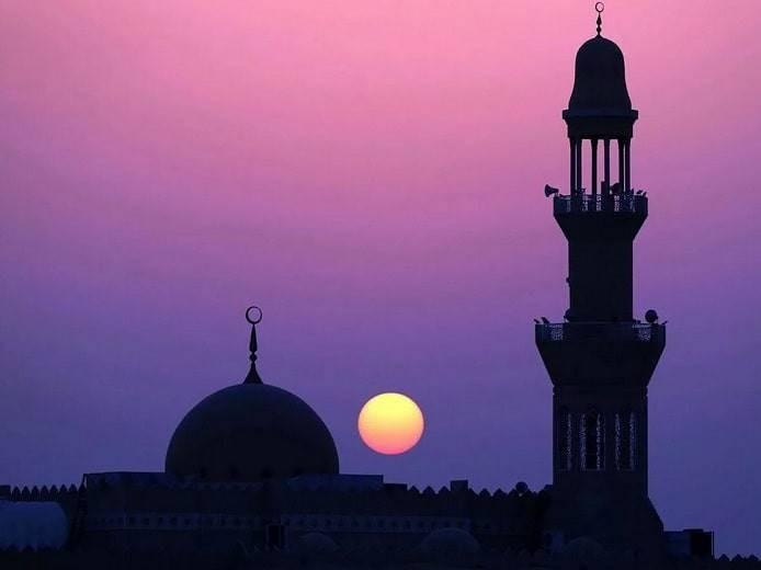 Когда завершается праздник Рамадан в 2021 году, и можно приступить к разговенью