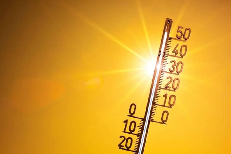 Прогноз погоды на лето 2021 года в Беларуси, весьма неутешителен: ожидается засуха