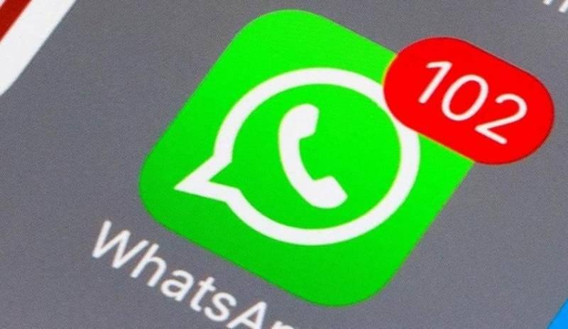 Ограничения WhatsApp с 15 мая 2021 года: что изменится для пользователей