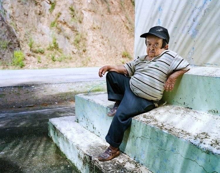 Эквадорские карлики имеют феноменальную устойчивость к двум тяжелым болезням