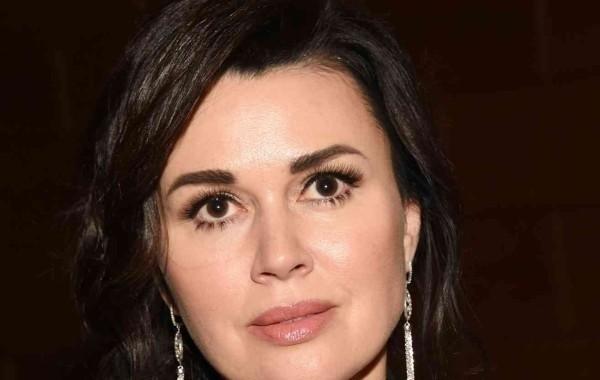 Знакомый Заворотнюк рассказал о негативных изменениях в ее внешности