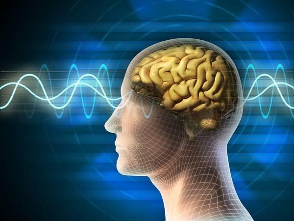 Японские ученые создали аппарат, который способен стирать память