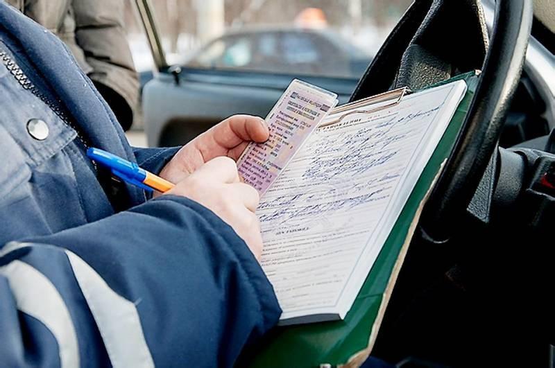 С 1 июня 2021 года увеличивается список условий и поломок при которых нельзя использовать автомобиль