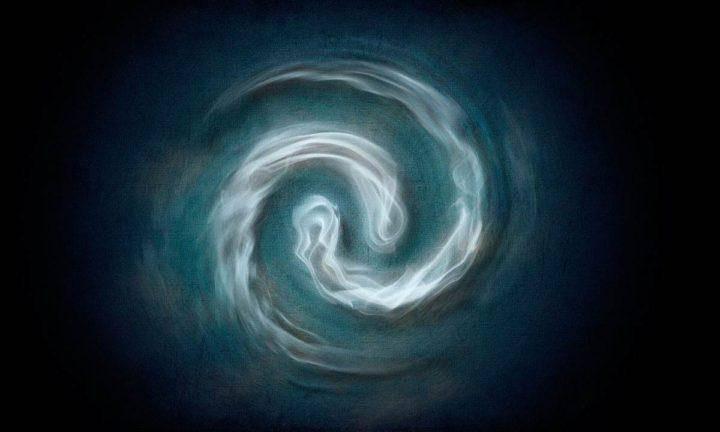 Что прогнозирует Павел Глоба разным знакам зодиака в июне 2021 года в своем гороскопе на этот период