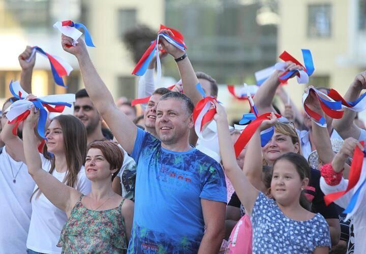 Какие праздники отметят россияне в июне 2021 года