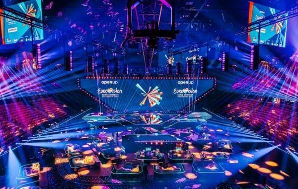 """Названа дата проведения финала """"Евровидения"""" в 2021 году"""