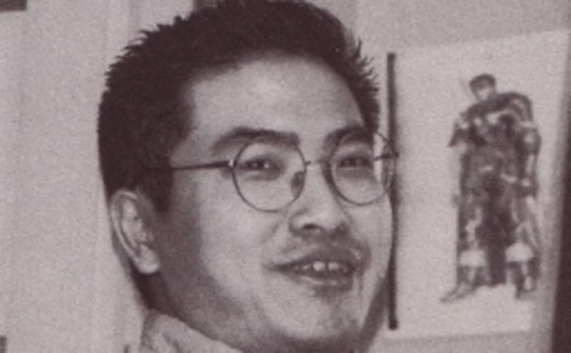 Биография и творческий путь скончавшегося автора японской манги «Берсерк» Кэнтаро Миуры