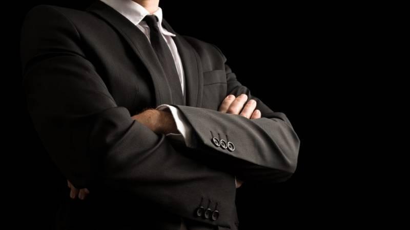 Частное детективное агентство SHPION поможет решить множество жизненных вопросов, пикантных ситуаций и многих тяжёлых случаев