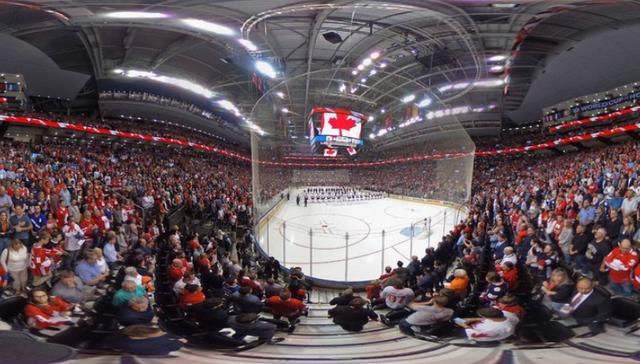 Расписание Чемпионата мира по хоккею в 2021 году