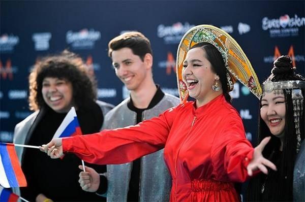 Победитель конкурса «Евровидение-2021» уже определен