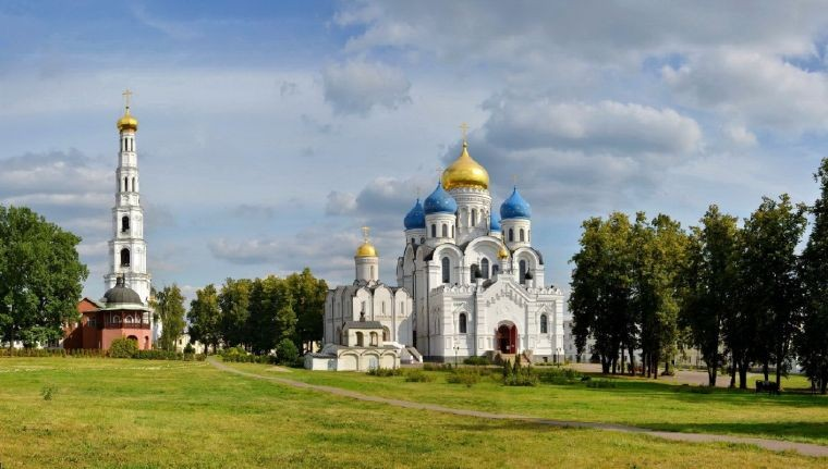 25 мая: этот день в истории России