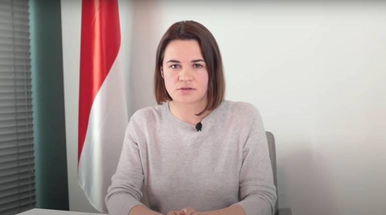 Как отреагировали в Европе на задержание Романа Протасевича