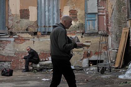 Кудрин рассказал, как победить бедность в России