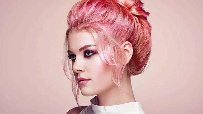 Какие дни подходят для стрижки и окраски волос в июне 2021 года