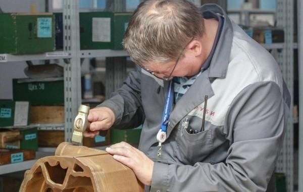 В ЛДПР предложили вернуть индексацию работающим пенсионерам