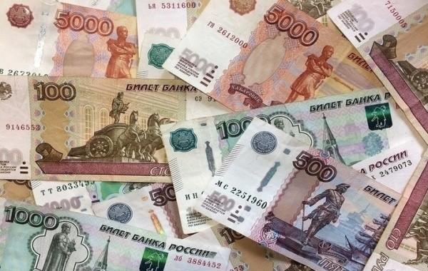 Названы сроки приема заявлений на выплату детских пособий в размере 10 тысяч рублей
