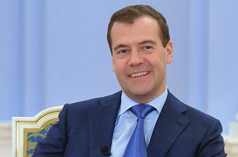 Четырёхдневная рабочая неделя в России может стать реальностью