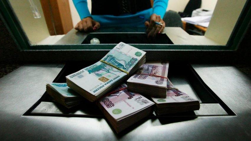Ставки по вкладам повышаются в банках вслед за ставкой ЦБ РФ
