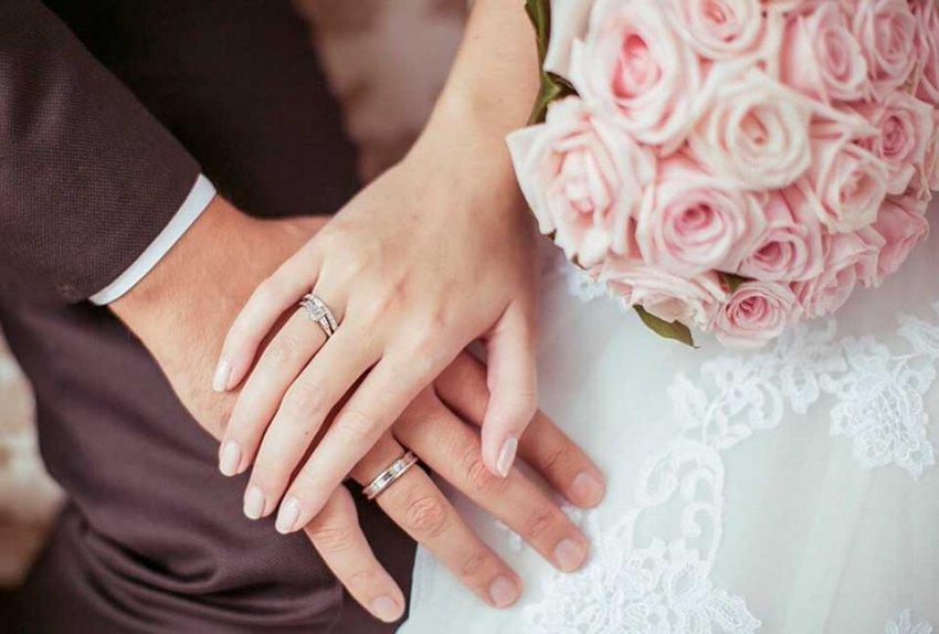 В каких случаях возможно заключение брака в 16 лет: что предусматривает законодательство России
