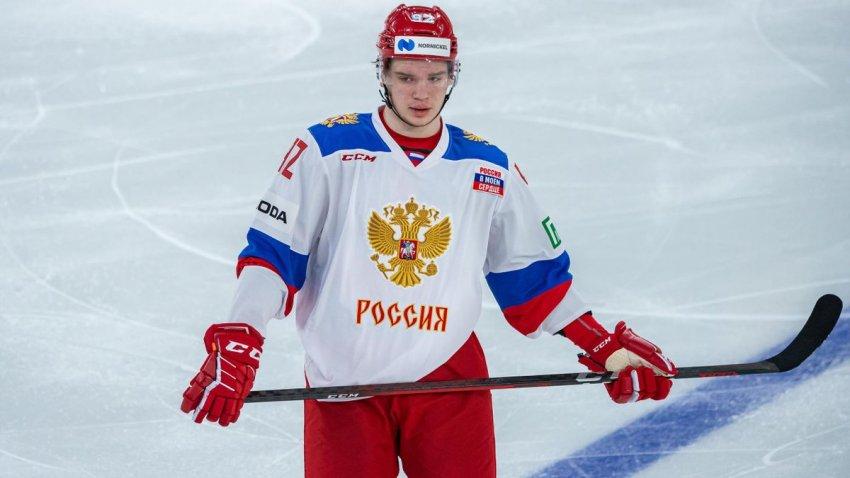 Поможет ли легендарный Овечкин сборной России на ЧМ по хоккею в 2021 году
