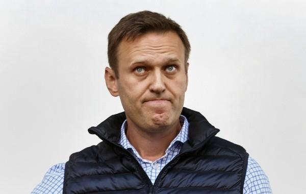 """Соратники Алексея Навального нашли виновного в """"сливе"""" данных в своих рядах"""