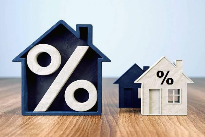 Каких ошибок следует не допустить при рефинансировании ипотеки