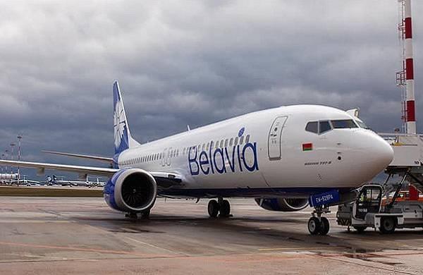Компании Белавиа запретили полеты над Евросоюзом: чем это грозит авиаперевозчику