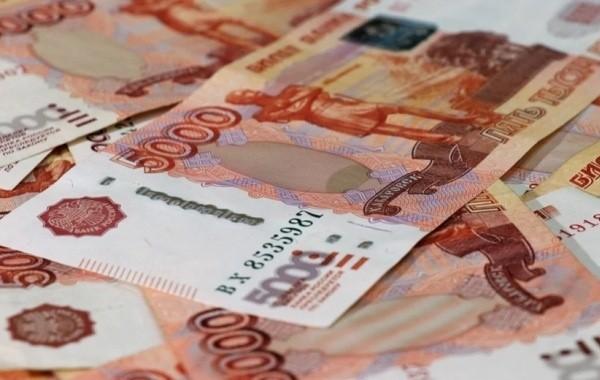 Путин расширили новую выплату по 10 тысяч рублей на школьников