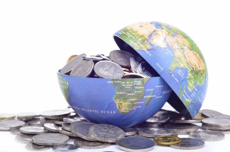 Европейские страны с высокой инвестиционной привлекательностью