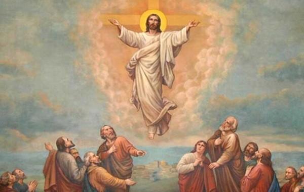 Верующим рассказали, что нельзя делать на праздник Вознесение