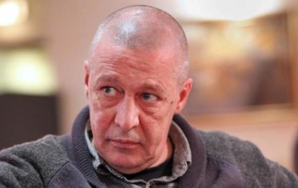 Лжесвидетели по делу Ефремова обжаловали приговор