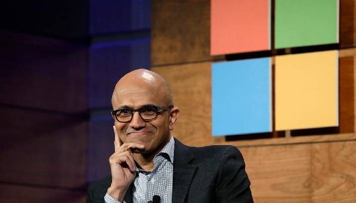 Компания Microsoft представит новое поколение ОС Windows 24 июня 2021 года