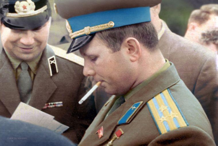 13 июня: этот день в истории России