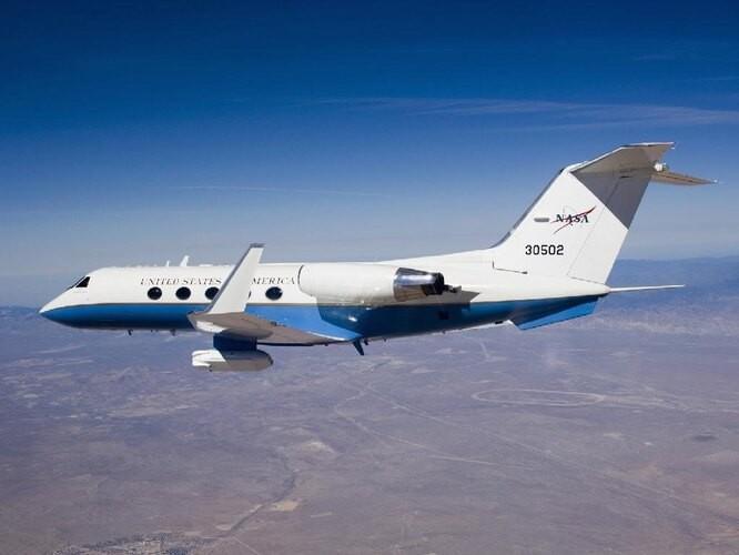 Взгляд с небес: как космические и аэро-технологии помогают изучать историю
