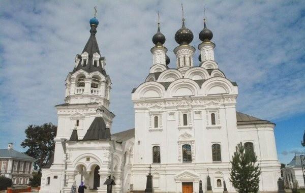 Православные 13 июня почитают почитают святого страдальца Ермия