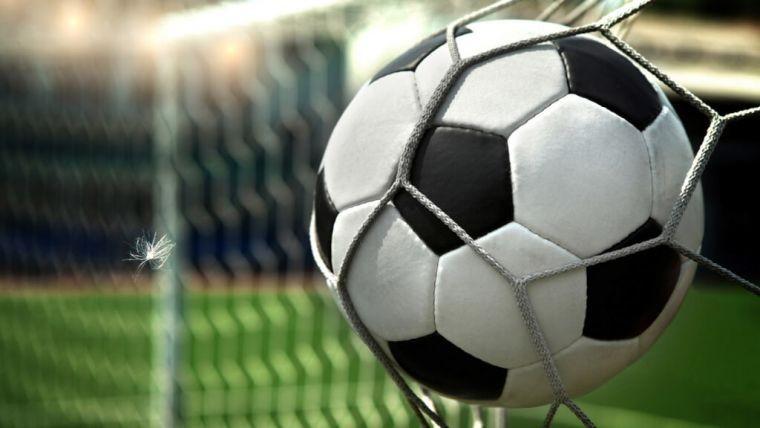 Расписание и турнирная таблица футбольного турнира ЕВРО-2020