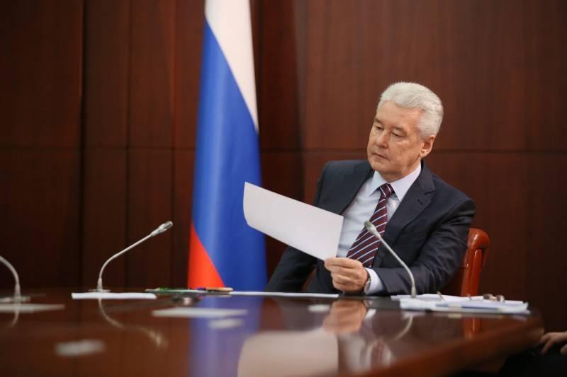 Особенности работы московских банков с 15 по 19 июня