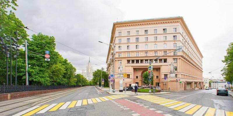 Для чего продлевают выходные в июне 2021 года в Москве
