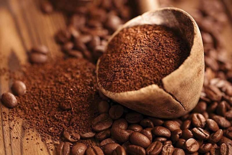 Почему кофе способствует развитию болезней глаз