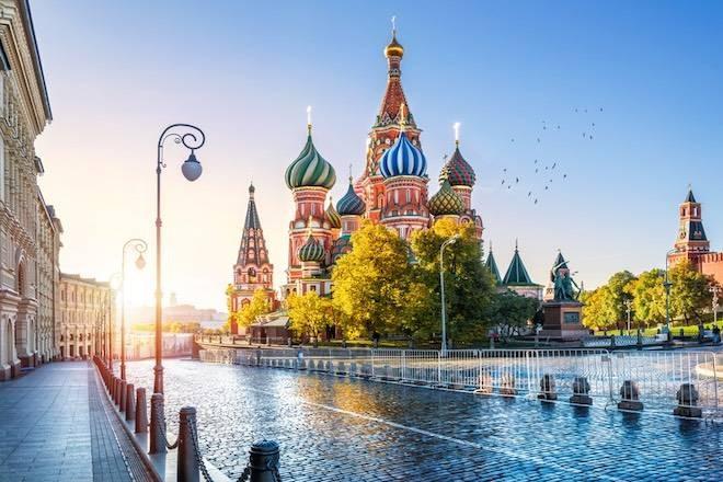 Синоптики дали прогноз погоды на лето 2021 года в Москве и России