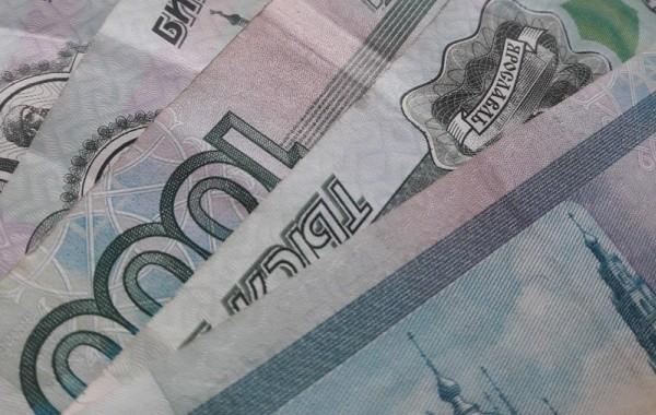 На выплаты семьям с детьми от трех до семи лет выделят еще 55 млрд рублей