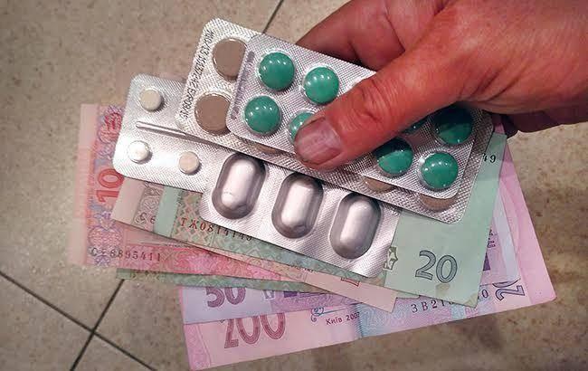 Можно ли компенсировать расходы по лечению от ковида