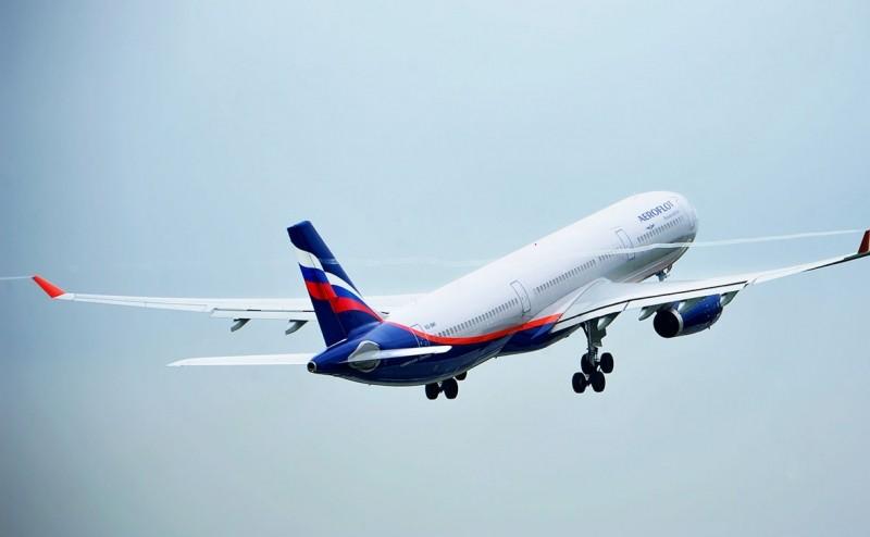 С 28 июня 2021 года Россия восстановит авиасообщение с 8 странами мира