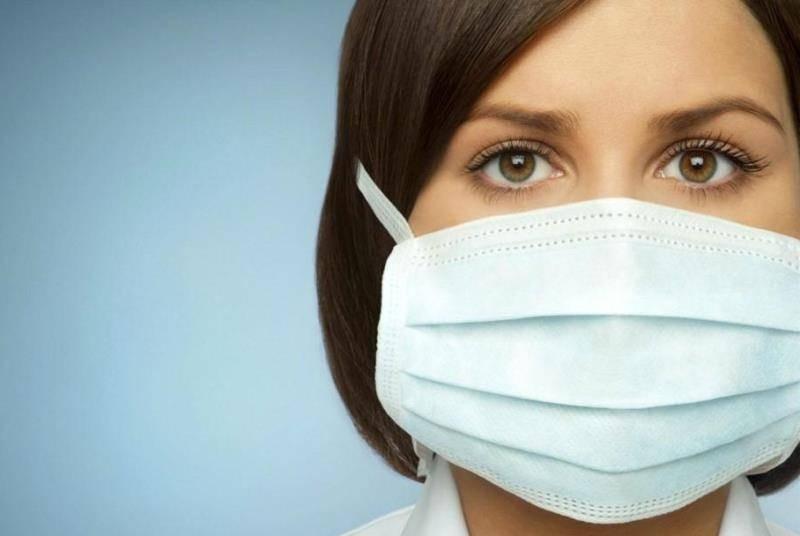Индийский штамм коронавируса распространяется в России