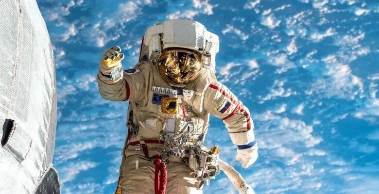 Почему американские специалисты хотят отправлять космонавтов в космос без селезенки