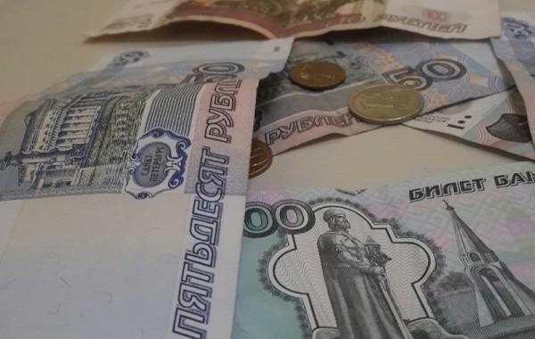 Миронов: депутаты поговорят с Путиным об индексации пенсий