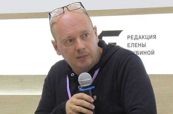 Писатель Слава Сэ ушел из жизни 19 июня 2021 года