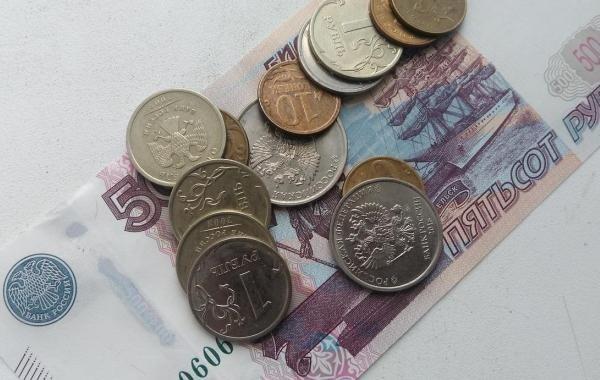 Россиян ожидают новые соцвыплаты с 1 июля 2021 года