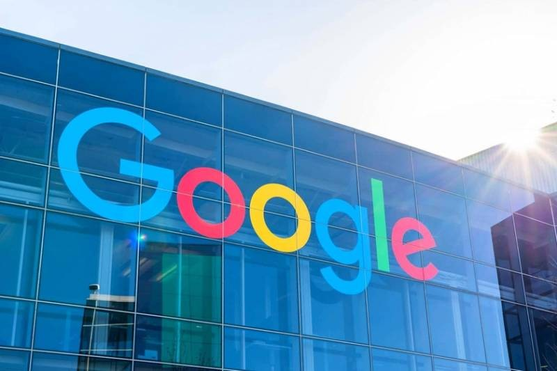 Разработчики «Гугл» оперативно отреагировали на сбои в работе поисковика